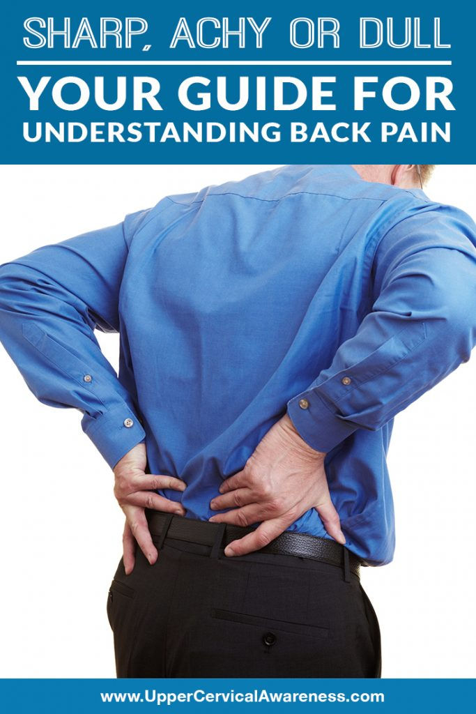 sharp-achy-or-dull-your-guide-for-understanding-back-pain