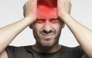 the-top-7-myths-about-migraines-and-migraine-treatments