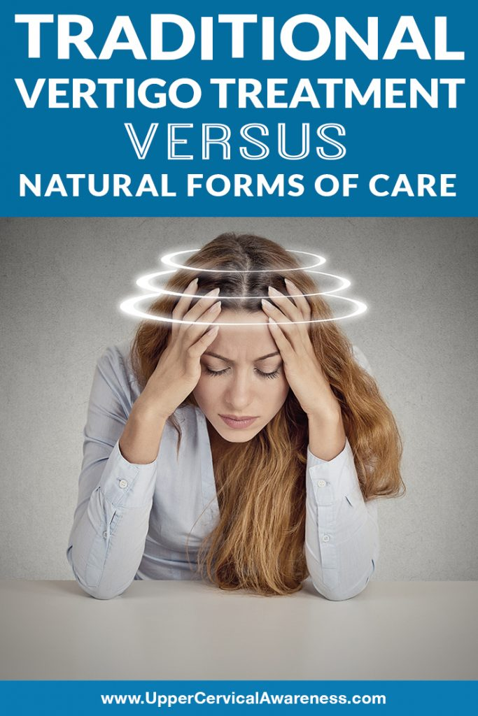 traditional-vertigo-treatment-versus-natural-forms-of-care