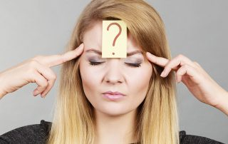 which-type-of-headache-do-you-have-12-headache-types