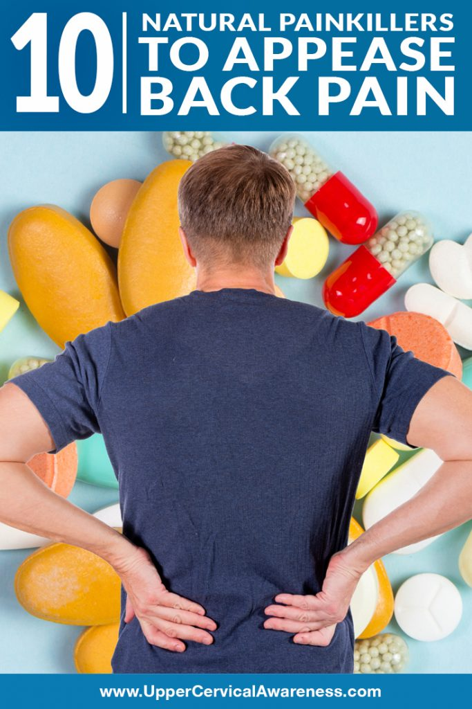 10-natural-painkillers-to-appease-back-pain