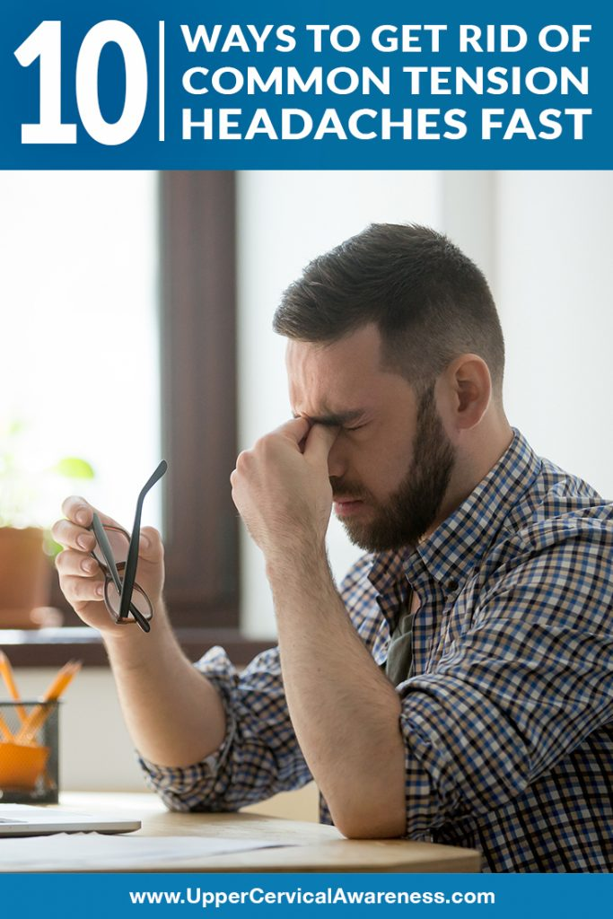 10-ways-to-get-rid-of-common-tension-headaches-fast