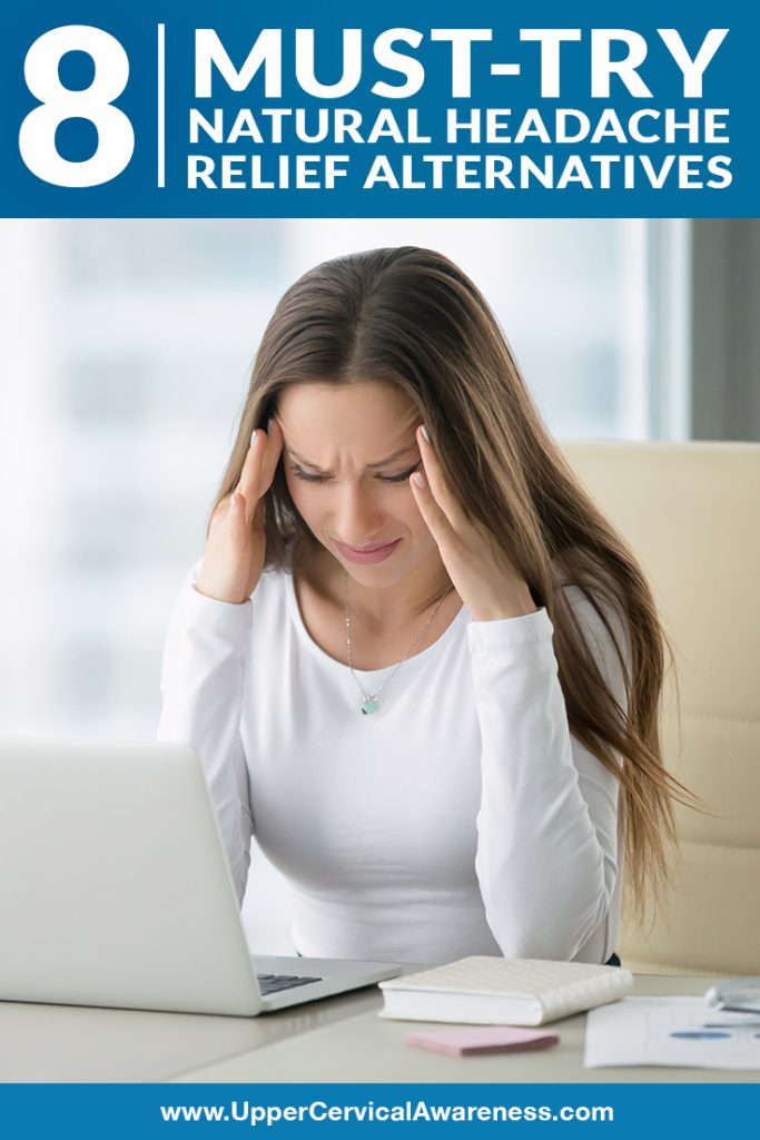 8-must-try-natural-headache-relief-alternatives