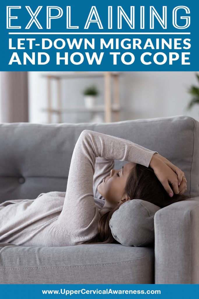 explaining-let-down-migraines-and-how-to-cope