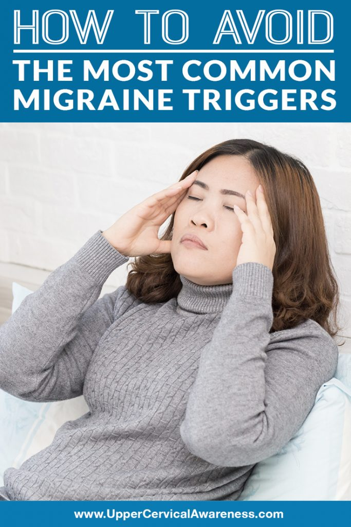 how-to-avoid-to-most-common-migraine-triggers