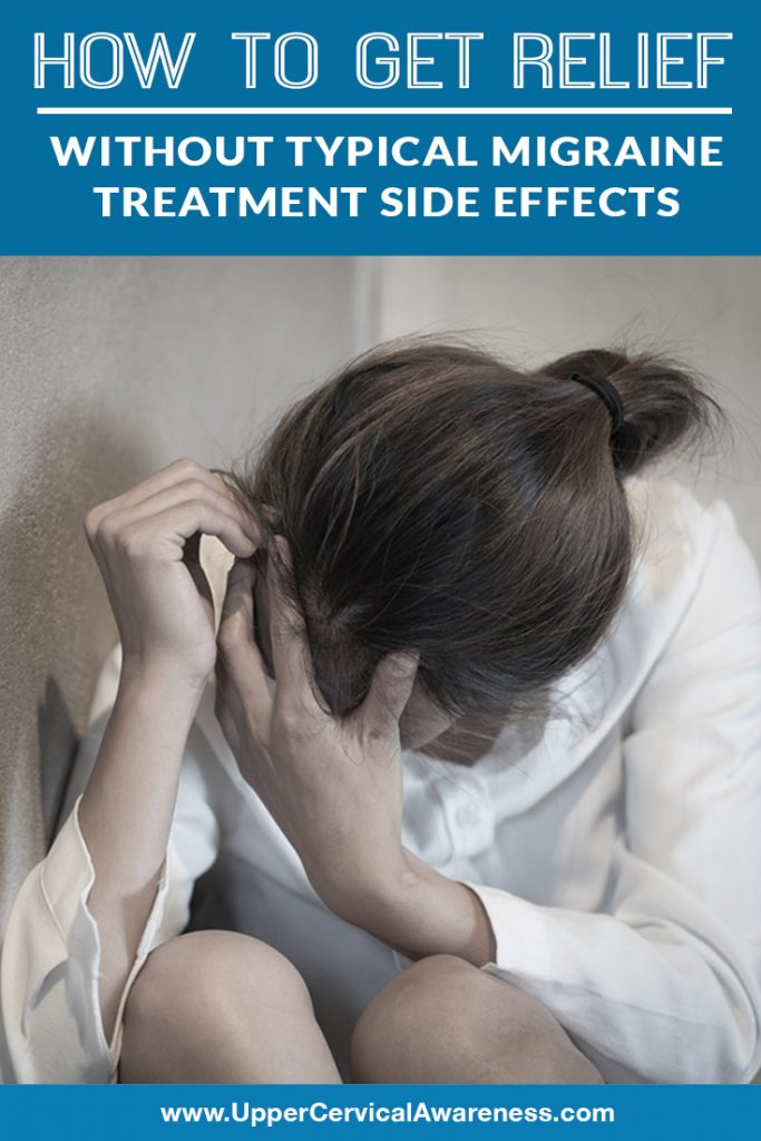 how-to-get-relief-without-typical-migraine-treatment-side-effects