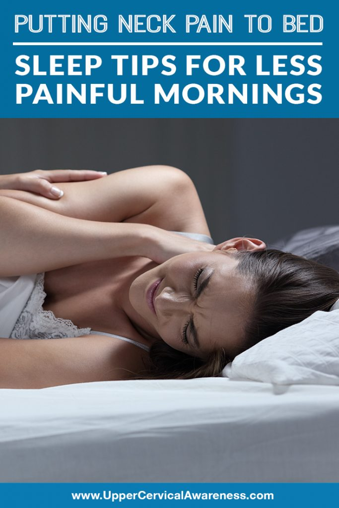 putting-neck-pain-to-bed-sleep-tips-for-less-painful-mornings