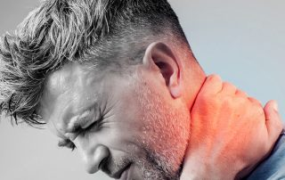 7-dos-and-donts-for-resolving-neck-pain