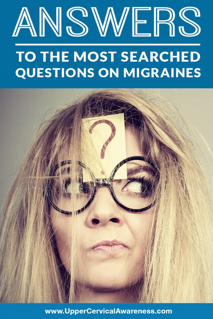 answers-to-the-most-searched-questions-on-migraines