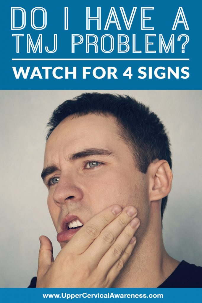 do-i-have-a-tmj-problem-watch-for-4-signs