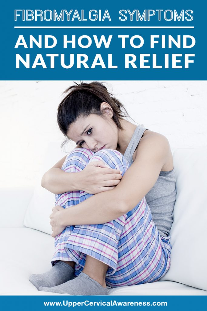 fibromyalgia-symptoms-and-how-to-find-natural-relief