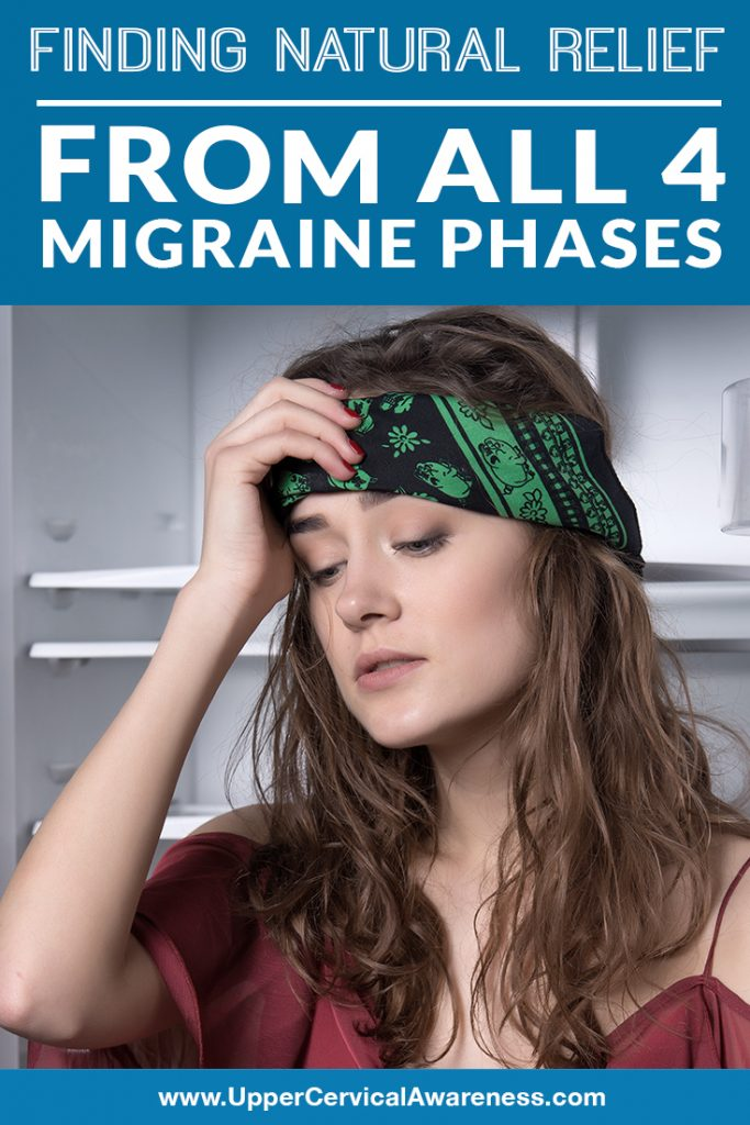 finding-natural-relief-from-all-4-migraine-phases