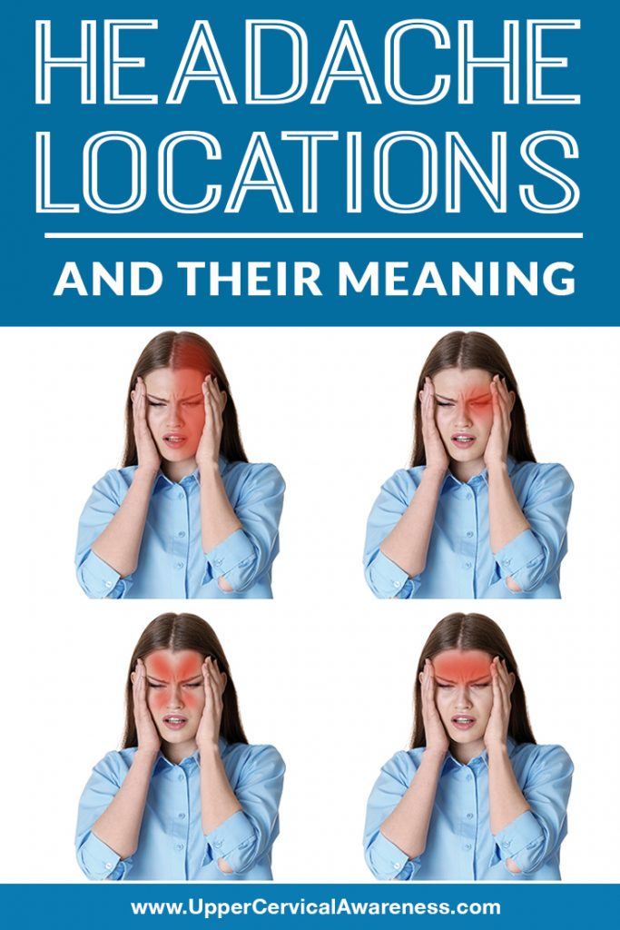 headache-locations-and-their-meaning