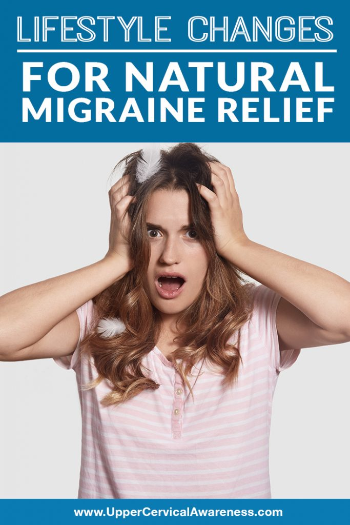 lifestyle-changes-for-natural-migraine-relief