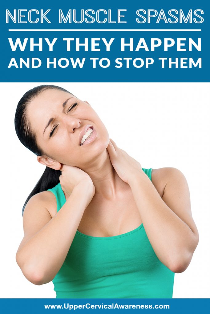 neck-muscle-spasms-why-they-happen-and-how-to-stop-them
