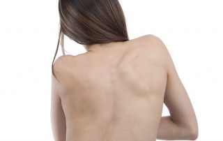 Chiropractic Is Scoliosis Natural Solution (IMG)