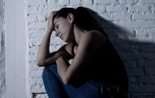 Ultimate Fibromyalgia Symptoms Checklist (IMG)