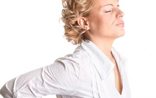 10 Signs You Need To Visit A Chiropractor (IMG)