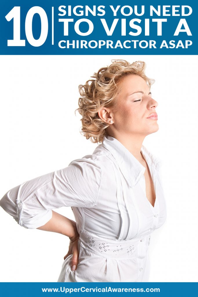 10-signs-you-need-to-visit-a-chiropractor-asap
