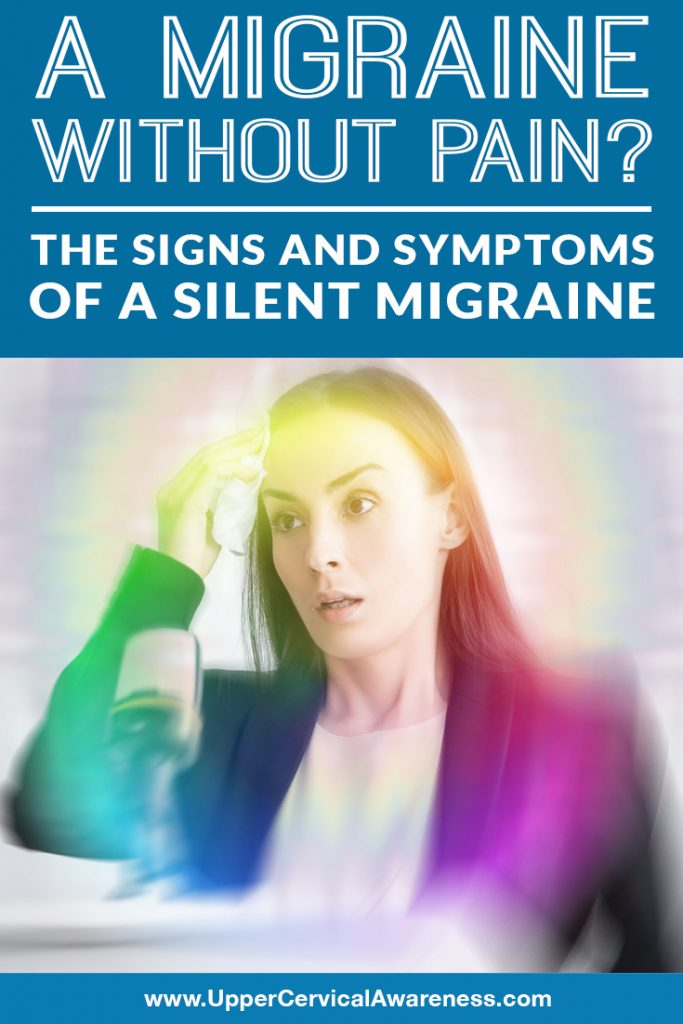 a-migraine-without-pain-the-signs-and-symptoms-of-a-silent-migraine