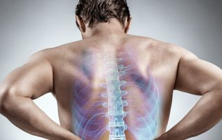 can-a-chiropractor-help-with-sciatica-pain