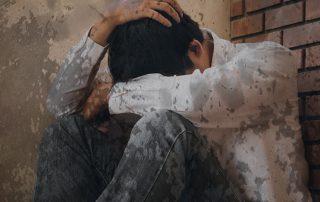 how-the-stigma-of-fibromyalgia-in-men-is-making-an-impact