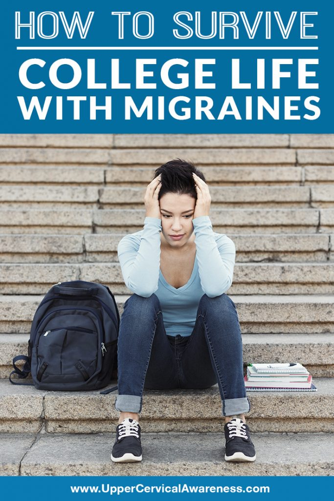 how-to-survive-college-life-with-migraines
