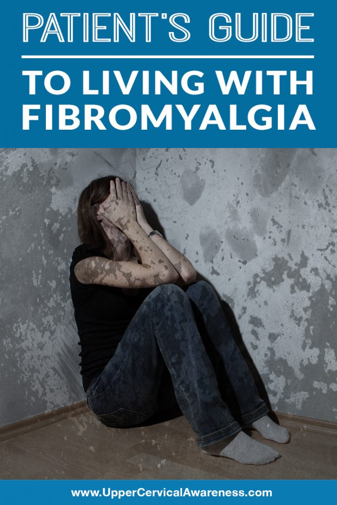 patients-guide-to-living-with-fibromyalgia