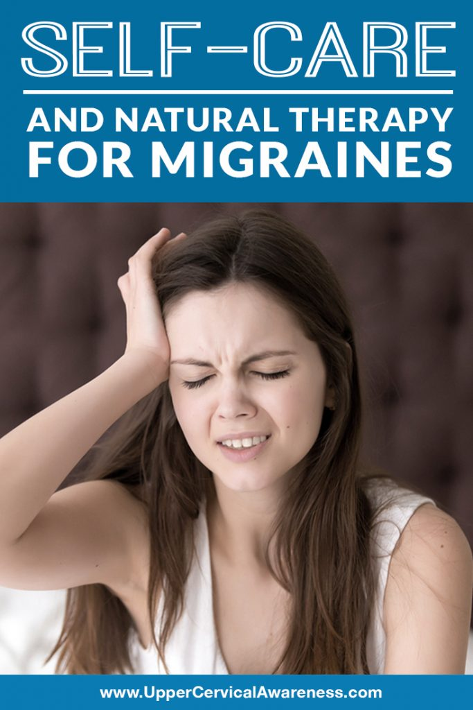 self-care-and-natural-therapy-for-migraines