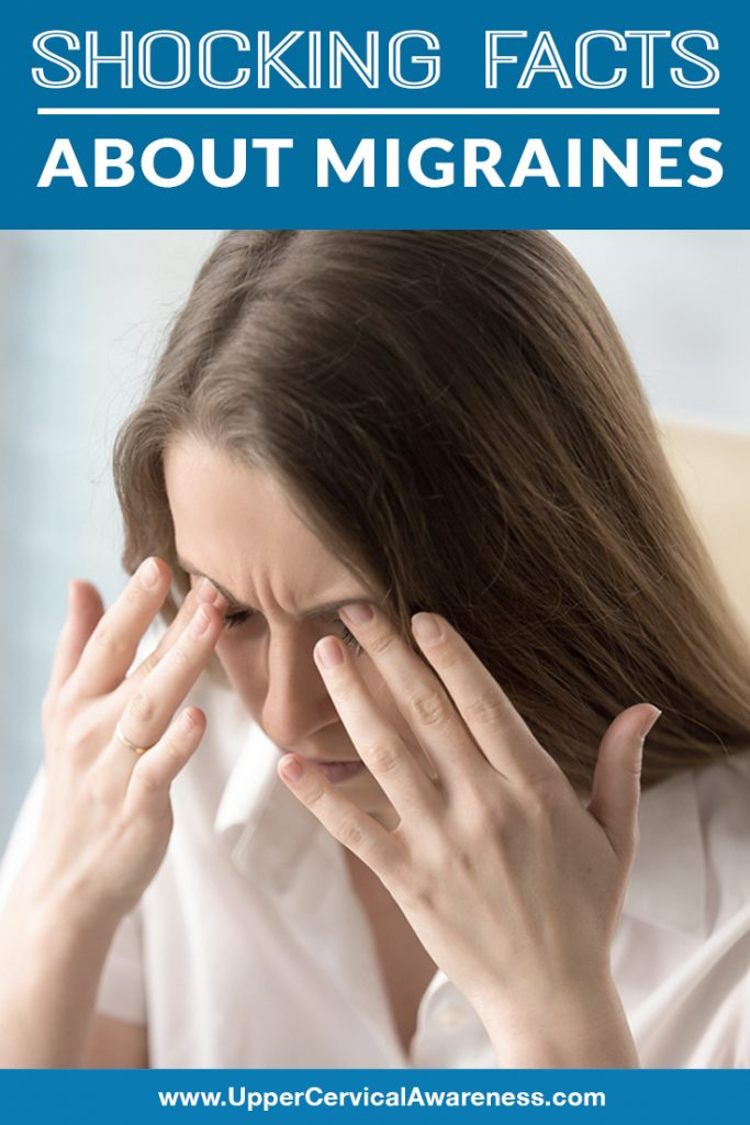 shocking-facts-about-migraines