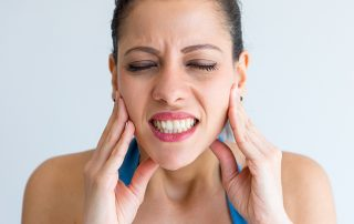 10 Things You Need To Know About TMJ Pain (IMG)