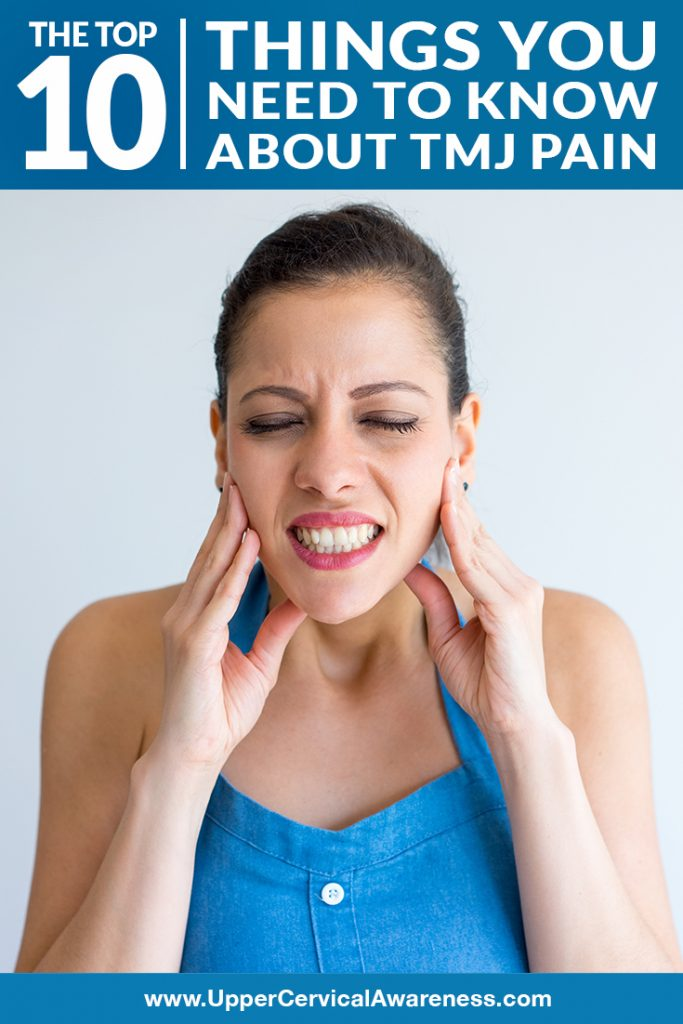 the-top-10-things-you-need-to-know-about-tmj-pain