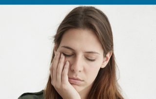 top-tips-for-alleviating-tmj-pain-naturally
