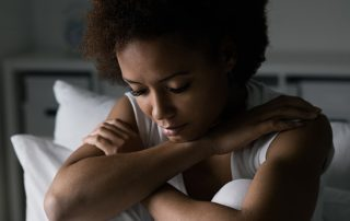 3-things-you-need-to-understand-about-fibromyalgia-pain