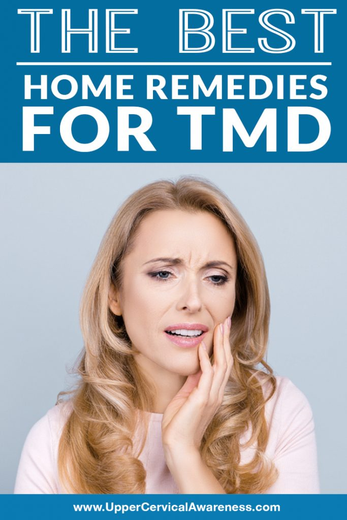 the-best-home-remedies-for-tmd
