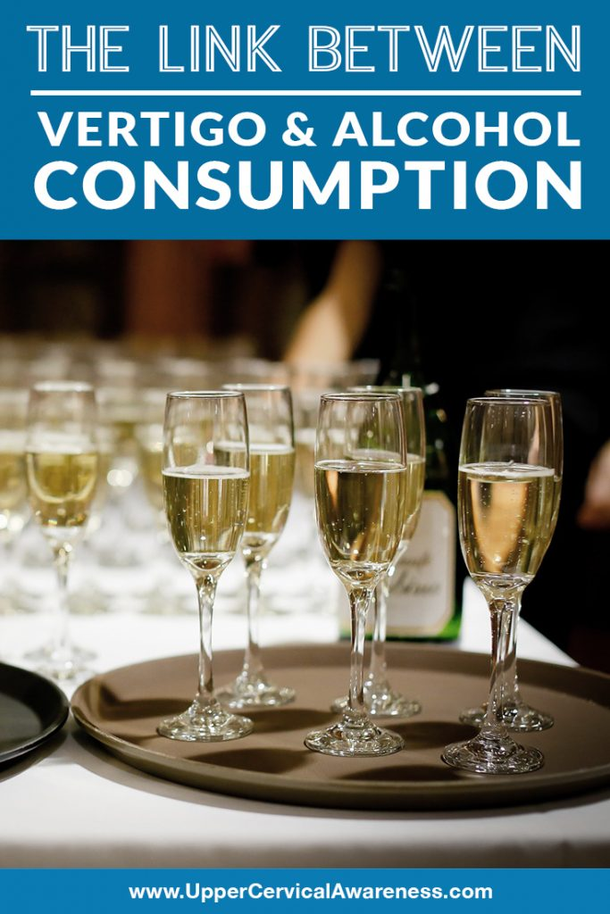 the-link-between-vertigo-and-alcohol-consumption