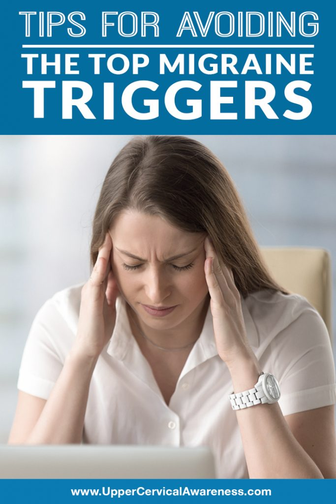 tips-for-avoiding-the-top-migraine-triggers