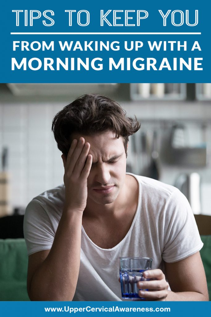 tips-to-keep-you-from-waking-up-with-a-morning-migraine