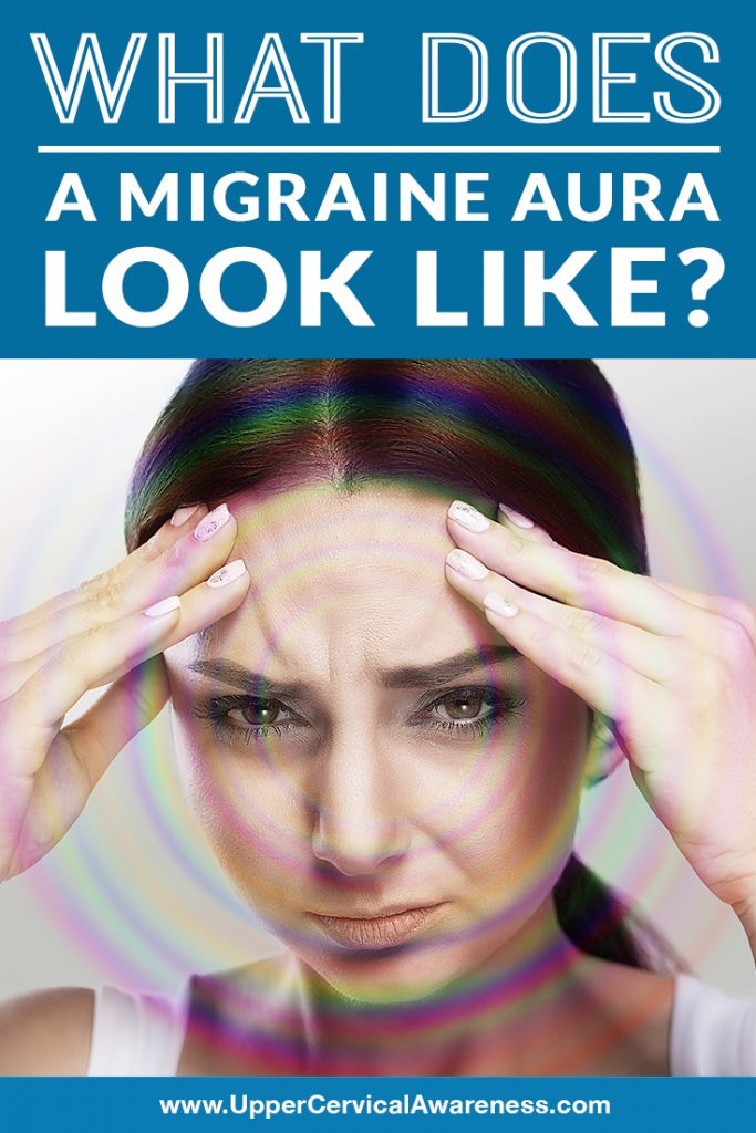 what-does-a-migraine-aura-look-like