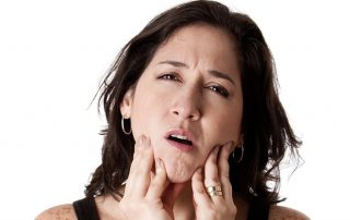 what-you-need-to-know-about-tmj-disorders-tmd