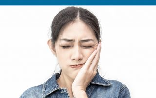 Care For TMJ Pain (IMG)