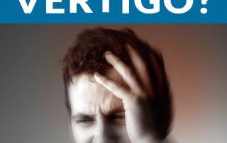 Gadget That Can Be Solution To Migrainous Vertigo (IMG)