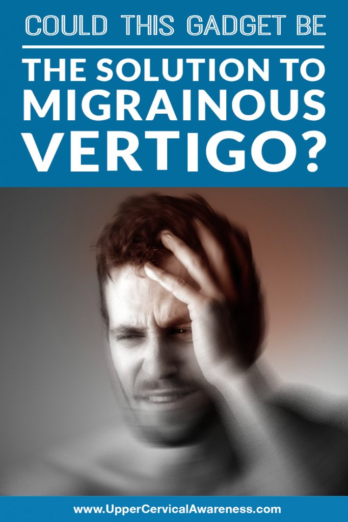could-this-gadget-be-the-solution-to-migrainous-vertigo
