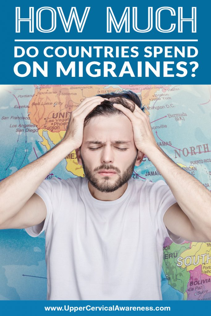 how-much-do-countries-spend-on-migraines