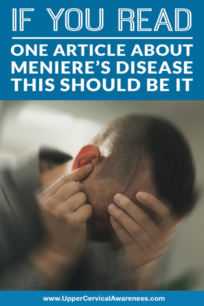 if-you-read-one-article-about-menieres-disease-this-should-be-it