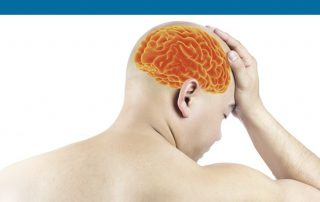 Lasmiditan What Should Know About Latest Migraine Drug (IMG)