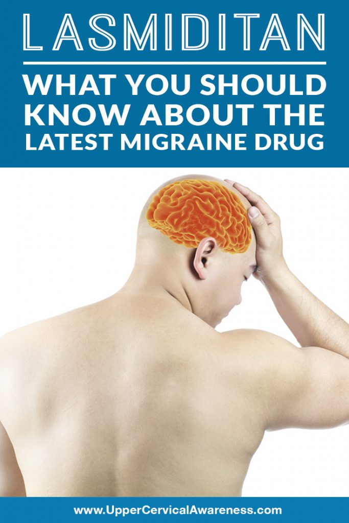 lasmiditan-what-you-should-know-about-the-latest-migraine-drug