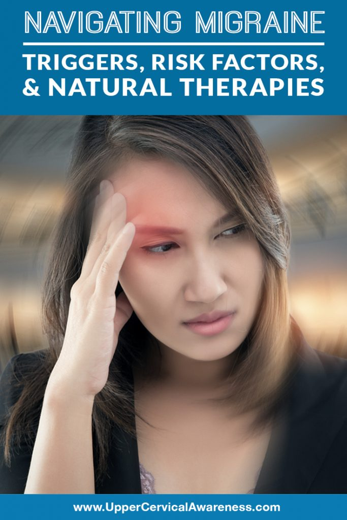 navigating-migraine-triggers-risk-factors-and-natural-therapies