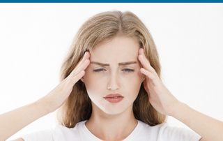 Link Between Occipital Neuralgia And Migraines (IMG)