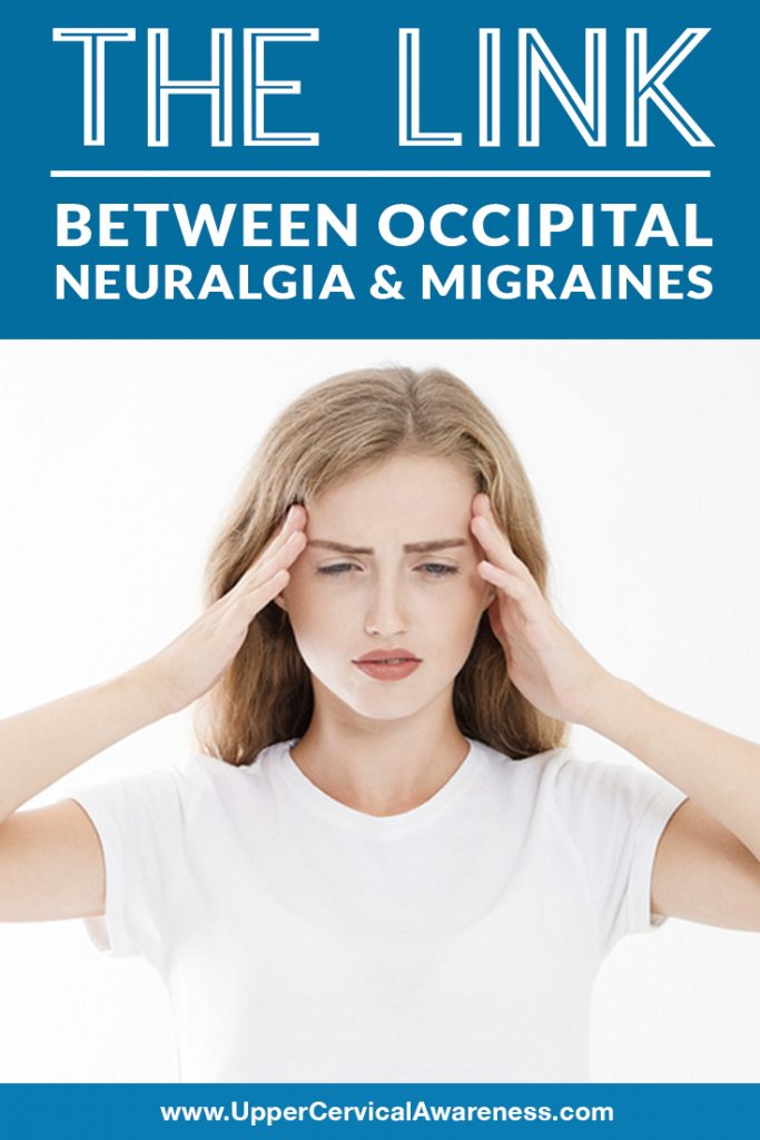 the-link-between-occipital-neuralgia-and-migraines